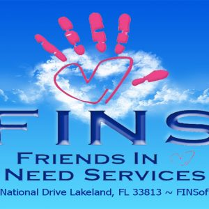 Friends in Need Services | FINSofLakeland.com